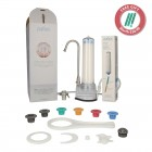 PMODEL 201 - Integrated Disruptor Water Filtration System