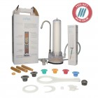 PMODEL 501 - Integrated Water Ceramic Filtration System